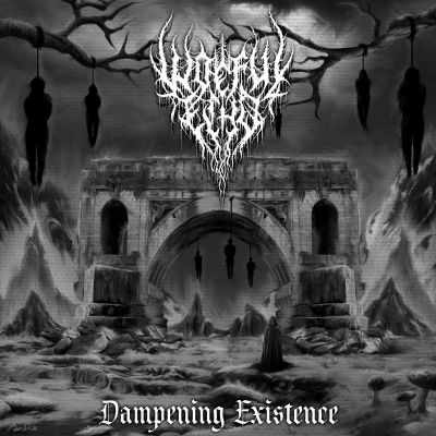 Woeful Echo - Dampening Existence