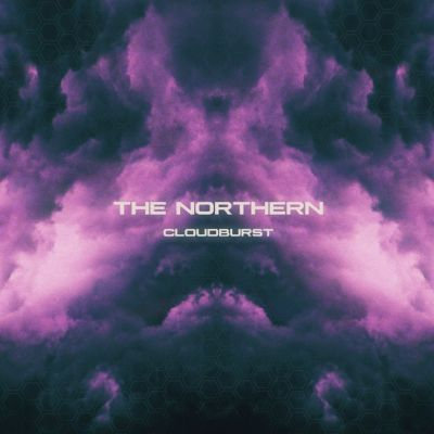 The Northern - Pale Horse