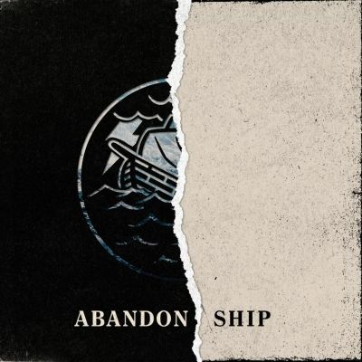 We Set Signals - Abandon Ship