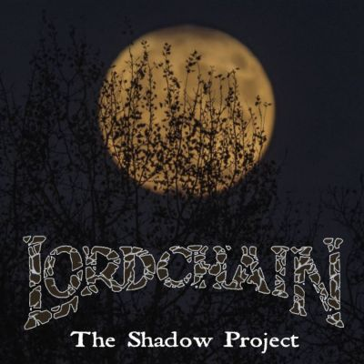 Lordchain - The Shadow Project