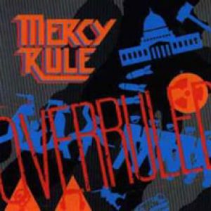 Mercy Rule - Overruled