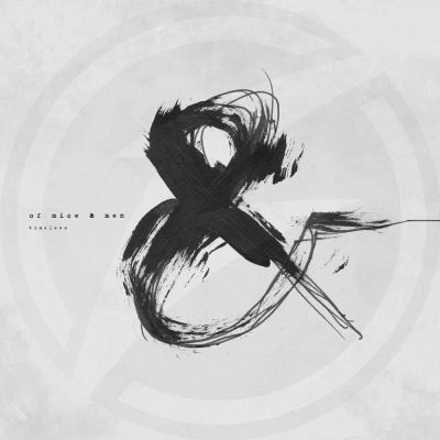 Of Mice & Men - Timeless