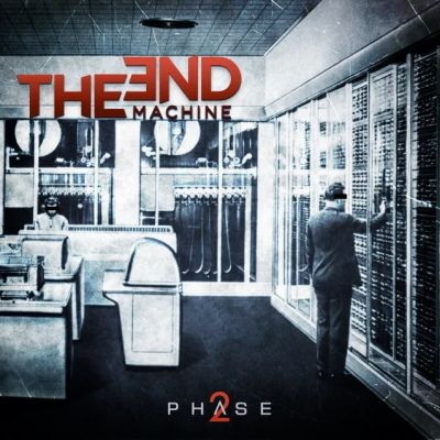 147614-The-End-Machine-Phase2.jpg