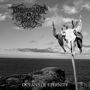 Drowning the Light - Oceans of Eternity