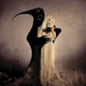 The Agonist - Once Only Imagined cover art