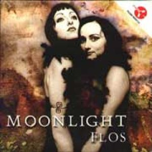 Moonlight - Flos
