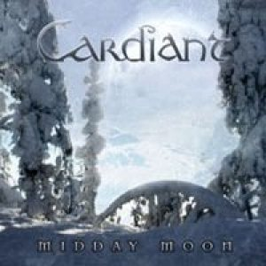 Cardiant - Midday Moon cover art