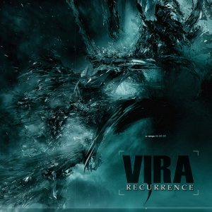 Vira - Recurrence cover art