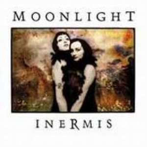 Moonlight - Inermis cover art