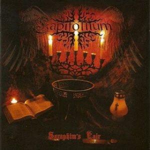 http://www.metalkingdom.net/album/cover/d11/26641_capitollium_seraphims_lair.jpg