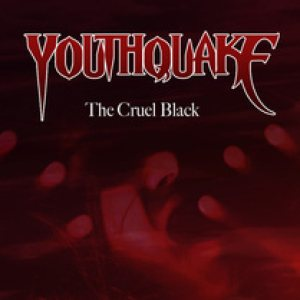 Youthquake - The Cruel Black