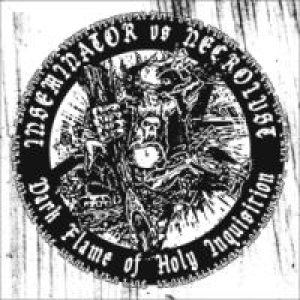 Inseminator - Dark Flame of Holy Inquisition