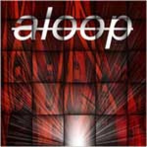 Aloop - Demo 2002