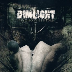 Dimlight - Psychosynthesis cover art