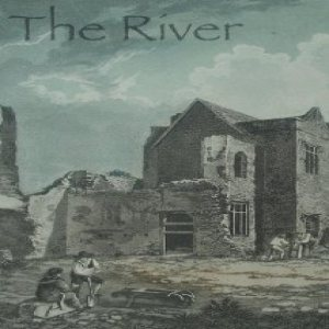 The River - The Perry Rise Sessions cover art