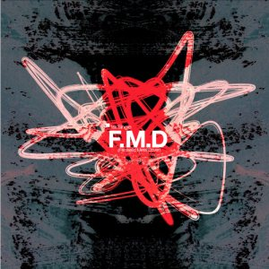 FM Driver - Another Breathe cover art