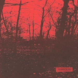 Shroud - Blood Rites cover art