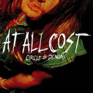 At All Cost - Circle of Demons cover art