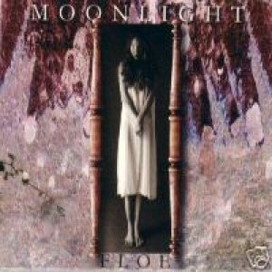 Moonlight - Floe cover art