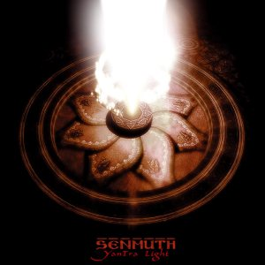 Senmuth - YanTra Light