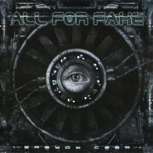 All For Fake - Forget Myself