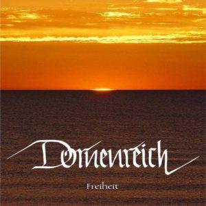 http://www.metalkingdom.net/album/cover/d12/76439_dornenreich_freiheit.jpg