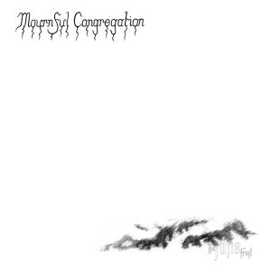 Mournful Congregation - The June Frost