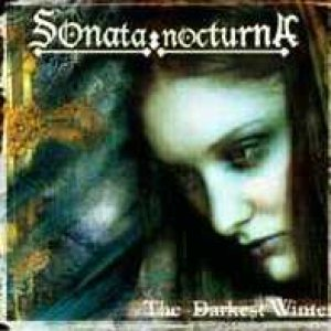 Sonata Nocturna - The Darkest Winter