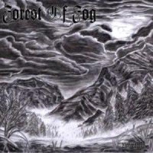 http://www.metalkingdom.net/album/cover/d13/7239_forest_of_fog_untergang.jpg