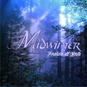 Midwinter - Fountain of Youth