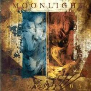 Moonlight - Yaishi cover art