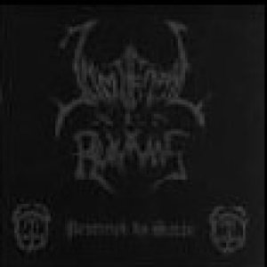 Immortal Remains - Seelenfeuer