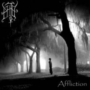 P.H.T.O - Affliction cover art
