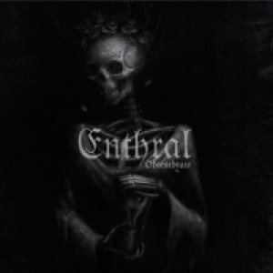 Enthral - Obtenebrate cover art