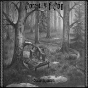 http://www.metalkingdom.net/album/cover/d14/7240_forest_of_fog_nebelhymnen.jpg