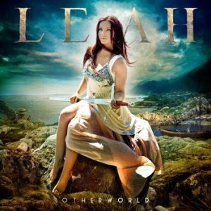 Leah - Otherworld cover art