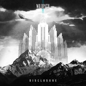Wildpath - Disclosure cover art