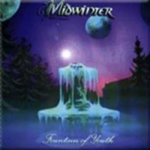 Midwinter - Fountain of Youth cover art