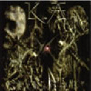 K.A. - Close-Up cover art
