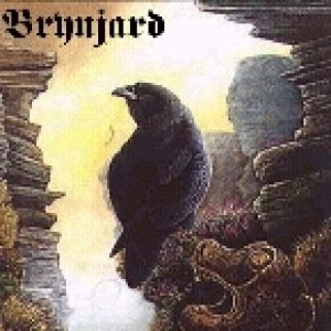 Brynjard - Visions of an Eternity cover art