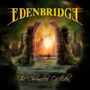 http://www.metalkingdom.net/album/cover/d15/7142_edenbridge_the_chronicles_of_eden.jpg