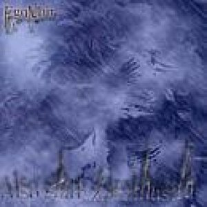 EgoNoir - Also starb Zarathustra cover art