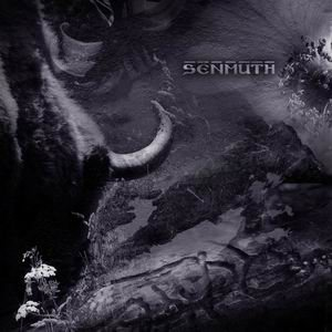 Senmuth - Nature cover art