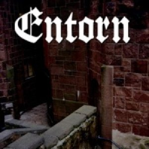 Entorn - The Ominous Mind cover art