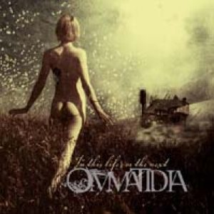 Ommatidia - In this Life, or the Next cover art