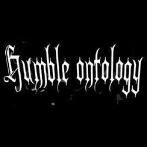 Humble Ontology - Suicide Be Killing cover art