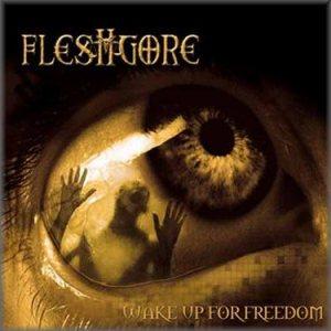 https://www.metalkingdom.net/album/cover/d18/21698_fleshgore_wake_up_for_freedom.jpg