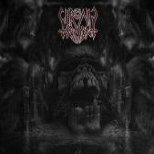 Chronic Torment - Doomed