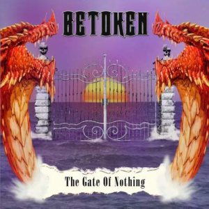 Betoken - The Gate of Nothing