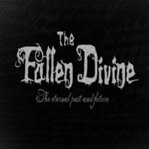 The Fallen Divine - The Eternal Past and Future cover art